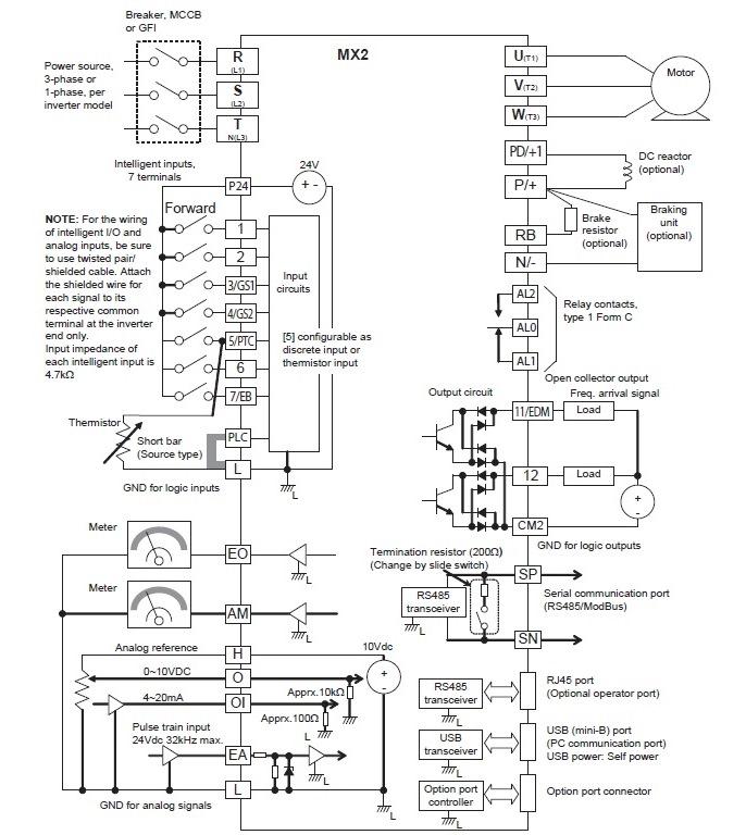 [تصویر:  490_mx2-control-wiring.jpg]