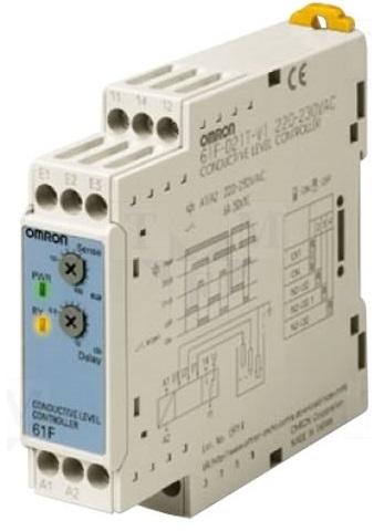 61F-D21T-V1 100-240VAC