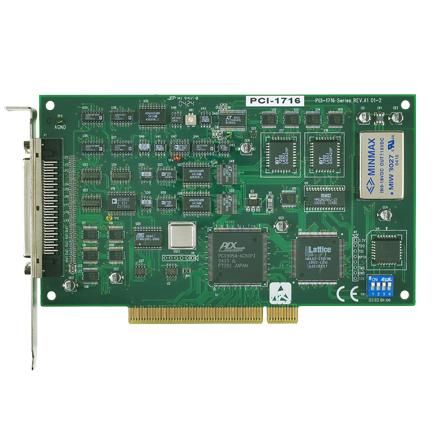 PCI-1716