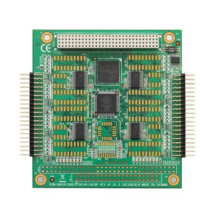 PCM-3642I
