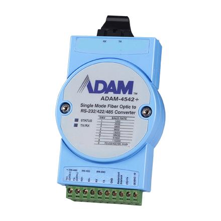 ADAM-4552