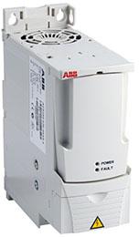 ACS355-01U-04A7-2