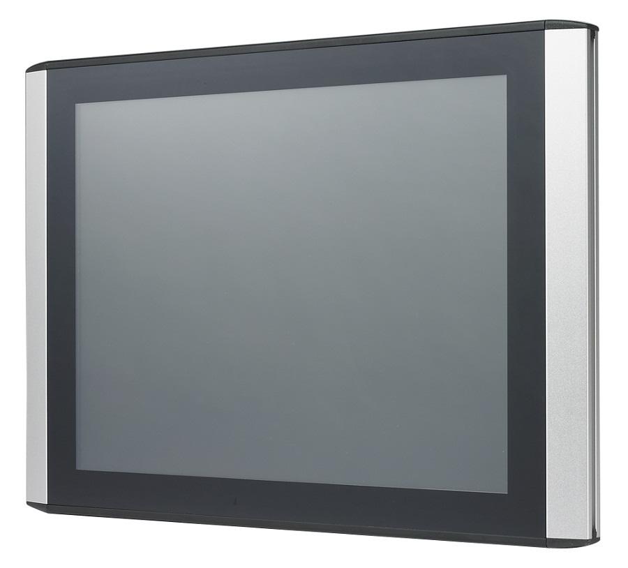 پنل pc شرکت Advantech مدل ITM-5112