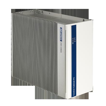 کامپیوتر صنعتی Wallmount شرکت Advantech مدل UNO-3384G