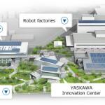 Robot Village
