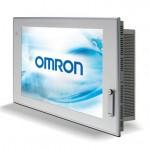 Omron HMI