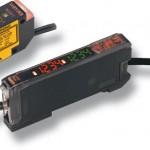 Photoelectric Sensors
