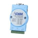 ADAM-4000