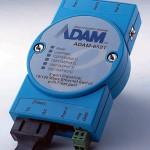 ADAM-6000