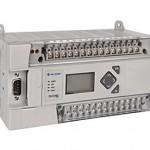Allen-Bradley PLC