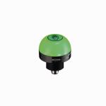 Pick-to-Light Sensor