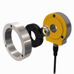 Rotary Position Sensor