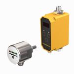 Flow Sensors / Flow Meters Sensor