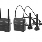 Omron Wireless Unit