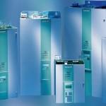 DC Inverter Siemens