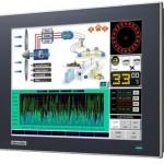 HMI & Monitoring