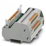 VIP-2-PT-FLK50-16-SLC500-2904287