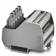 VIP-2-SC-PDM-2-16-2315256