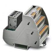 VIP-3-PT-PDM-2-16-2903797