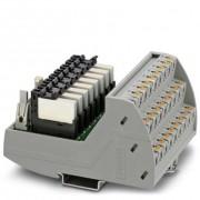 VIP-8RPT-120AC-1AU-DI-PLC-2904576