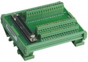 SCSI68-Terminal
