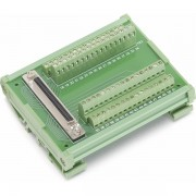 SCSI-68-Terminal-1