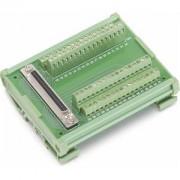 SCSI-68-Terminal-2
