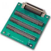 SCSI-68-Terminal-3