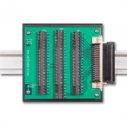 SCSI-68-Terminal-4