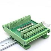 SCSI-68-Terminal-5