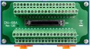 SCSI-68-Terminal-6