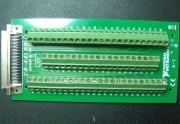 SCSI-68-Terminal-CB-68LPR