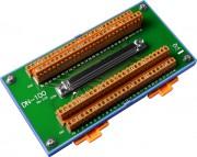 SCSI-100-Terminal