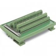 SCSI-100-Terminal-2