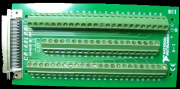 726_SCSI-68-Terminal-CB-68LPR-Small