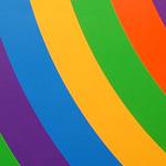 [پشتیبانی و فروش محصولات Omron – Advantech – Yaskawa] روزی یکبار ایمیل خلاصه