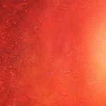 [پشتیبانی و فروش محصولات Omron – Advantech – Yaskawa] اشتراک جدید