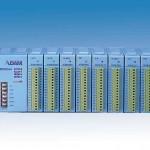 فروش محصولات سری ADAM-5000 شرکت Advantech