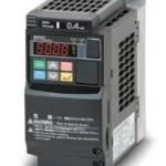 PPC-3120 – پنل پی سی 12.1 اینجی بدون فن با Intel® Atom™ D2550