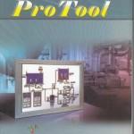 راهنمای جامع ProTool