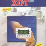 کارت PCM-3718H