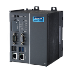 کنترلر APAX-5580 – دارای پردازنده قدرتمند Intel® Core™ i7/i3/Celeron