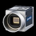 دوربین صنعتی QUARTZ شرکت Advantech دارای 0.3 الی 10.0 مگاپیکسل