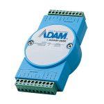 ماژول ADAM-4080 – دارای 2 کانال شمارنده / فرکانس