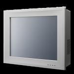 PPC-6150 – پنل PC با صفحه نمایش 15 اینجی