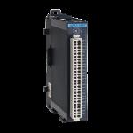 کارت APAX-5490 – دارای 4 پورت ارتباطی RS-232/422/485