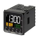 کنترل دما E5CC-T شرکت omron