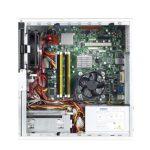 کامپیوتر صنعتی IPC-5122 شرکت ادونتک – Desktop / Wallmount