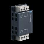 ADAM-3651 – ماژول 8 کاناله دیجیتال شرکت Advantech