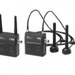 اطلاعات فنی WD30-ME/-SE/-ME01/-SE01